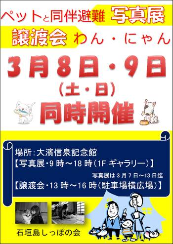 2014030322110048d