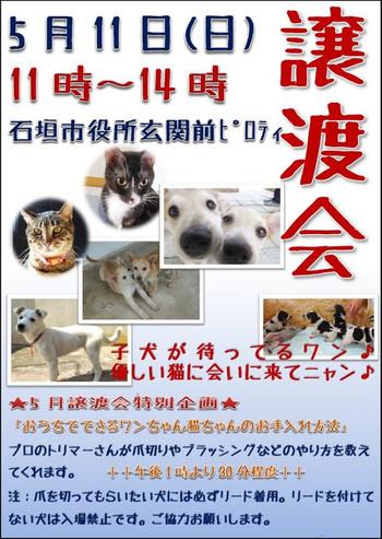 20140511_jyotokai2