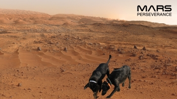 Mars_virtual_photo_dfhtrvkiix9tu8zky5tdv